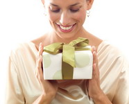 spa bliss gifts
