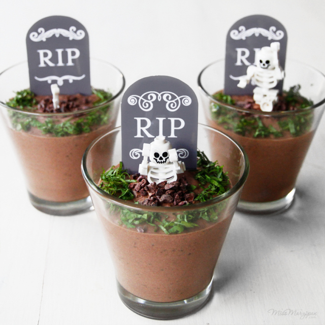 MissMarzipan_IQS_vegan_chocolate_mousse_Halloween_1